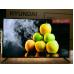 Телевизор Hyundai H-LED 65EU1311 огромная диагональ, 4K Ultra HD, HDR 10, голосовое управление в Феодосии фото 3