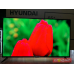 Телевизор Hyundai H-LED 65EU1311 огромная диагональ, 4K Ultra HD, HDR 10, голосовое управление в Феодосии фото 4