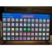 Телевизор Hyundai H-LED 65EU1311 огромная диагональ, 4K Ultra HD, HDR 10, голосовое управление в Феодосии фото 6