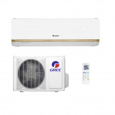 Gree GWH07AAB-K3DNA2A Bora DC Inverter